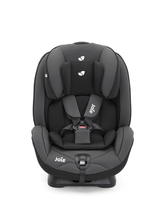 Joie Stages Car Seat - Ember image number 2