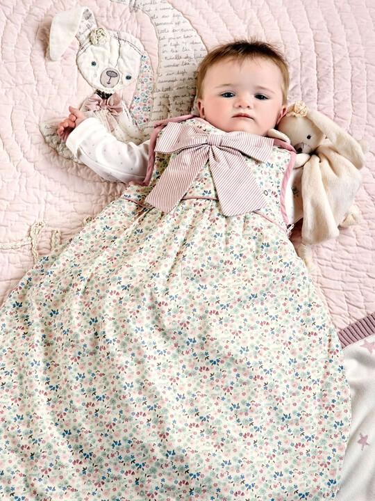 Millie & Boris - Girls Dreampod Sleep Bag 0-6 Months 2.5 Tog image number 2