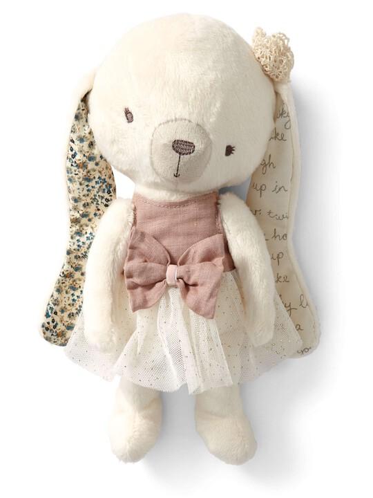 Millie & Boris - Soft Toy Millie image number 2