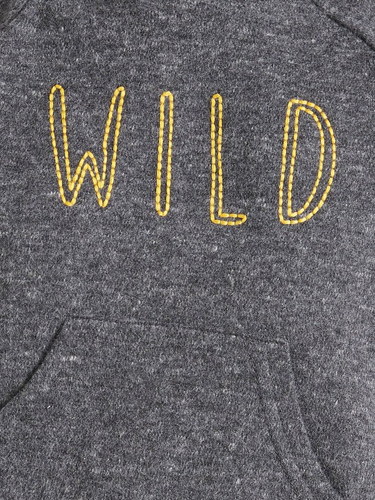 Wild All-in-One image number 3