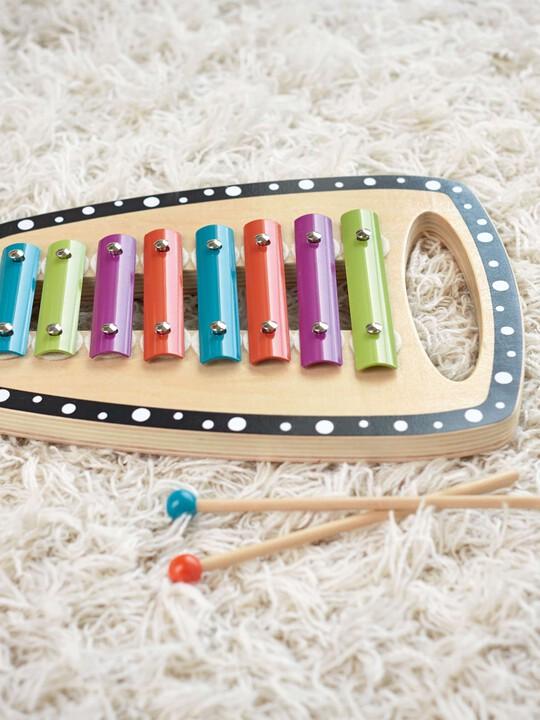 Babyplay  -  Xylophone image number 4