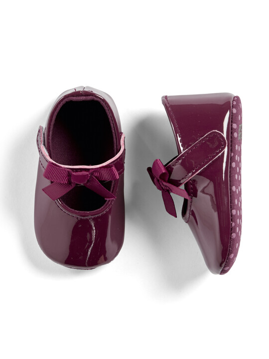 Bow Shoe image number 2