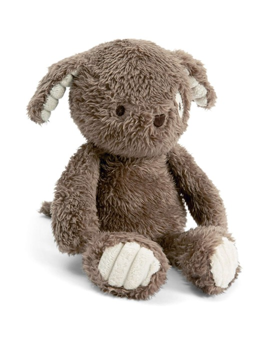 My First Mini Puppy - Soft Toy image number 1