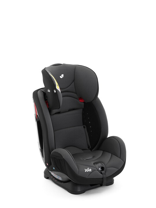 Joie Stages Car Seat - Ember image number 3