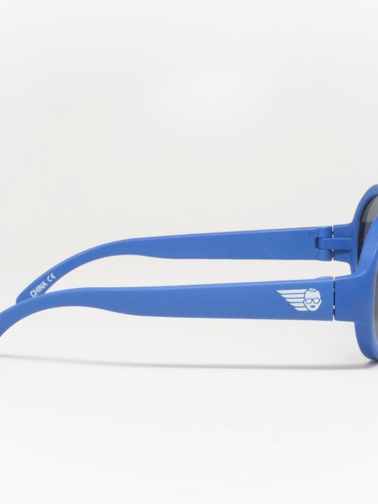 Babiator Blue Angels Blue - Classic 3-7 Yrs image number 2