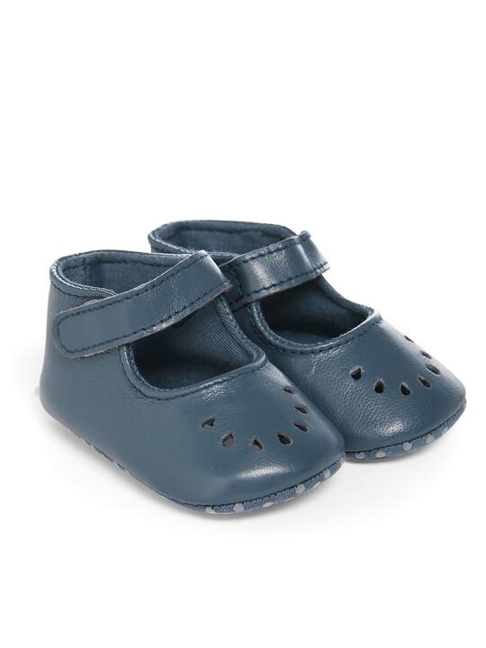 Mary Jane Shoe image number 1