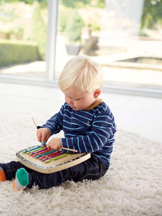 Babyplay  -  Xylophone image number 6