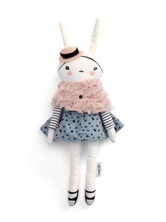 Fifi Lapin Doll image number 1