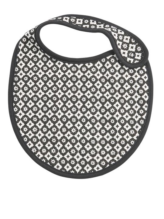 6 Piece Monochrome Clothing Set image number 5