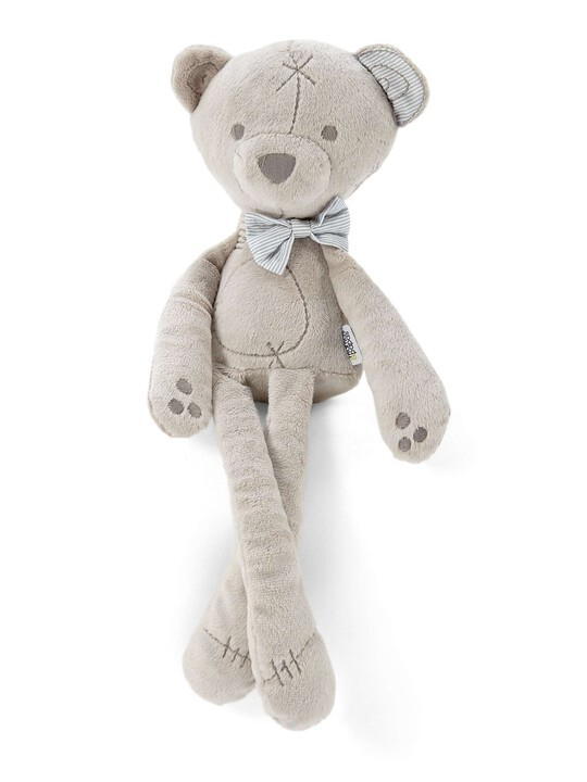 Bedtime Bear image number 1