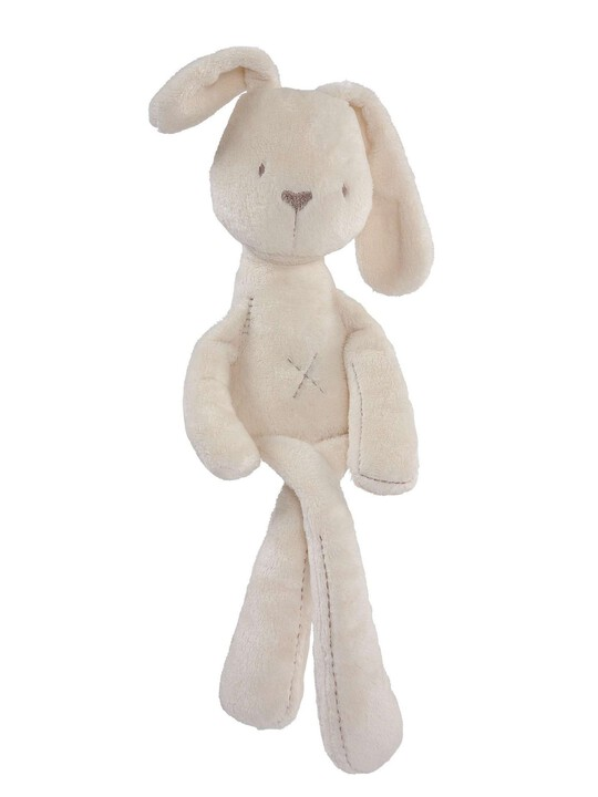 Soft Toy Bunny image number 1