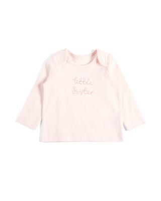 Little Sister T-Shirt
