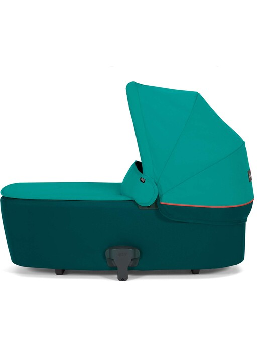 Armadillo Flip XT Carrycot Carrycot - Teal image number 1