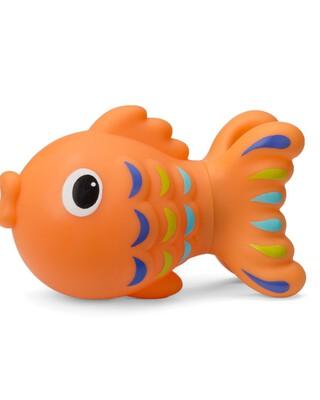 Infantino - Jumbo Sea Squirt - Fish