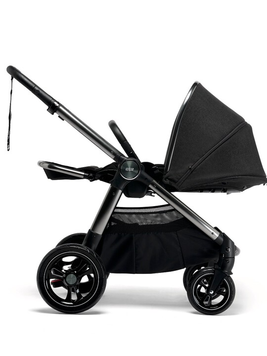 Ocarro Special Edition - Anthracite image number 3