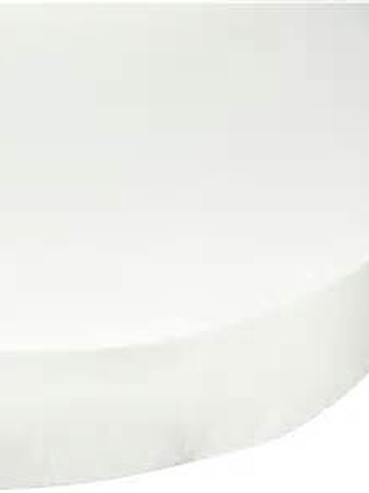 Sleepi Mini Fitted S image number 2