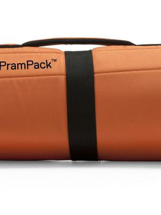 STOKKE  PramPack  Tr image number 4