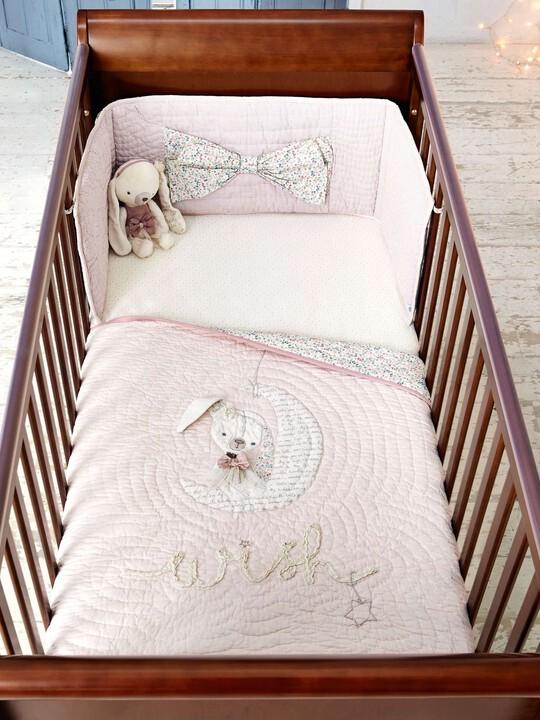 Millie & Boris - Girls Bumper image number 2