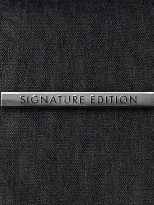 Ocarro Special Edition - Anthracite image number 6