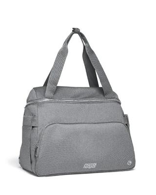 C/BAG AIRO - GREY