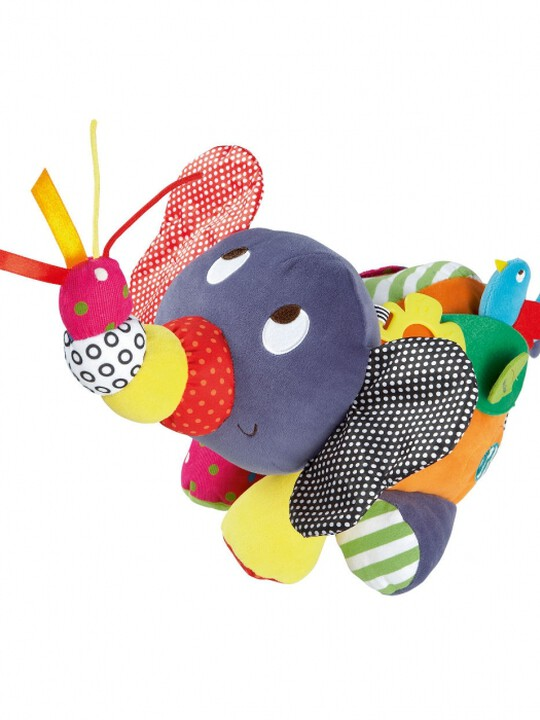 ACT SOFT-BP LRG ELEPHANT(USCA) image number 1