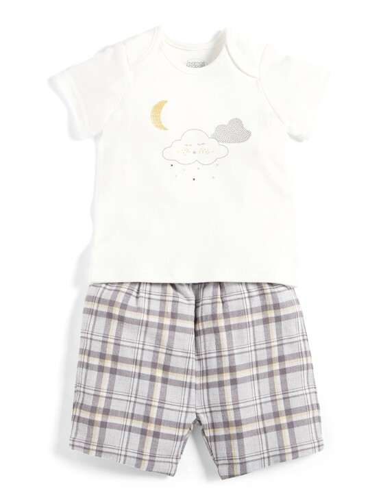 Moon Pyjamas image number 1