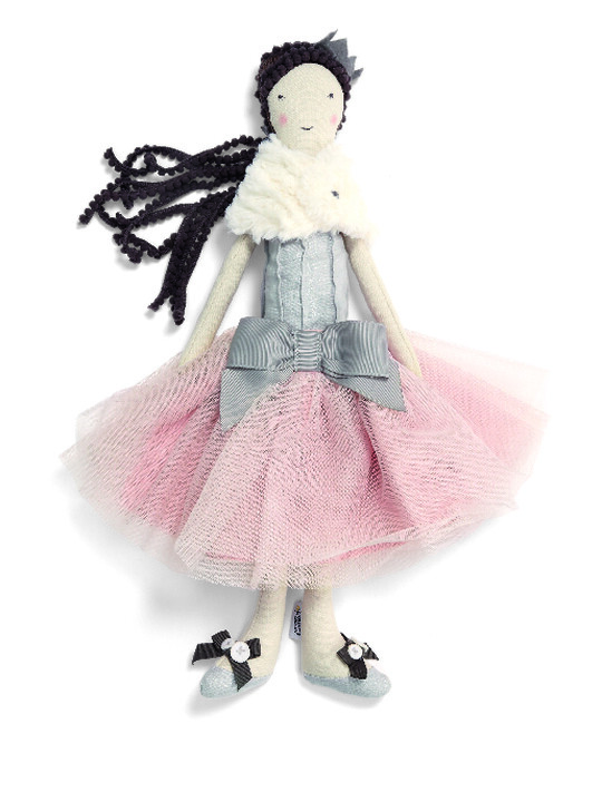 Nighttime Doll image number 1
