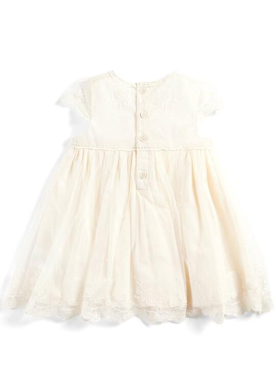 Vintage Lace Dress image number 2