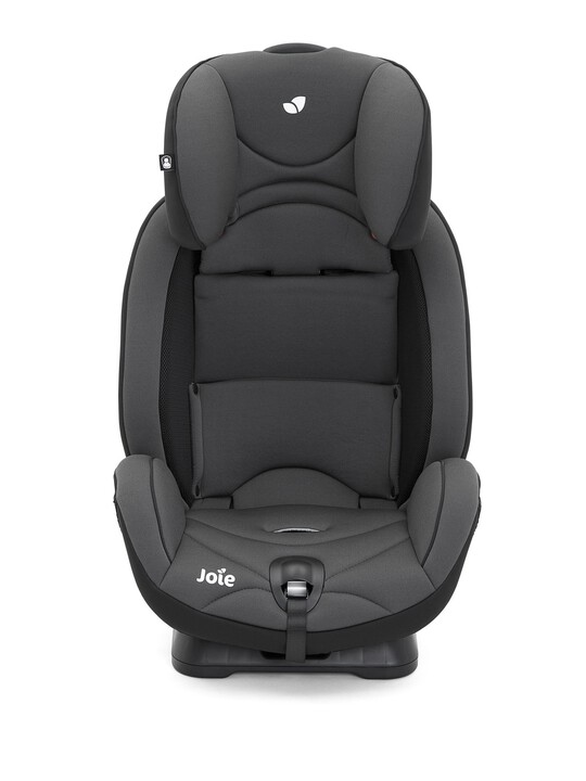 Joie Stages Car Seat - Ember image number 5