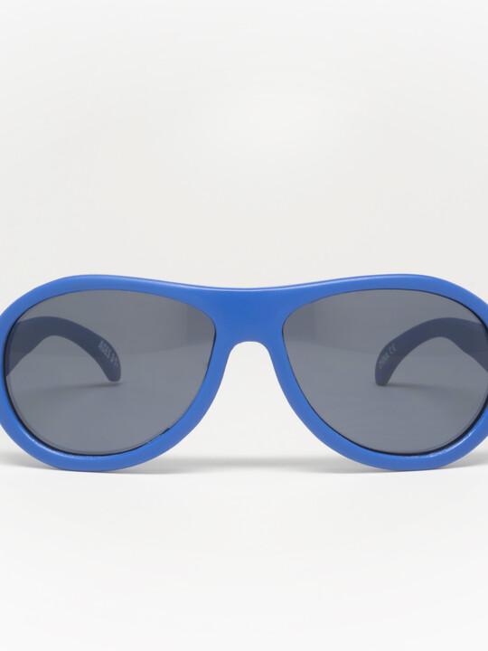 Babiator Blue Angels Blue - Classic 3-7 Yrs image number 5