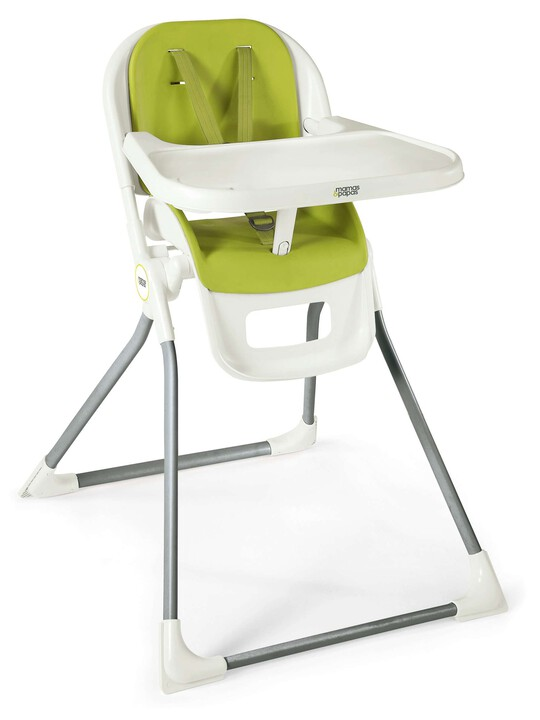 Pixi Highchairs - Apple image number 1