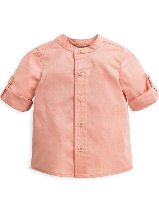 Pink Shirt image number 1