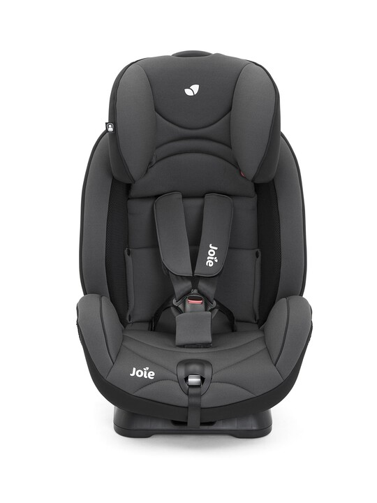 Joie Stages Car Seat - Ember image number 4