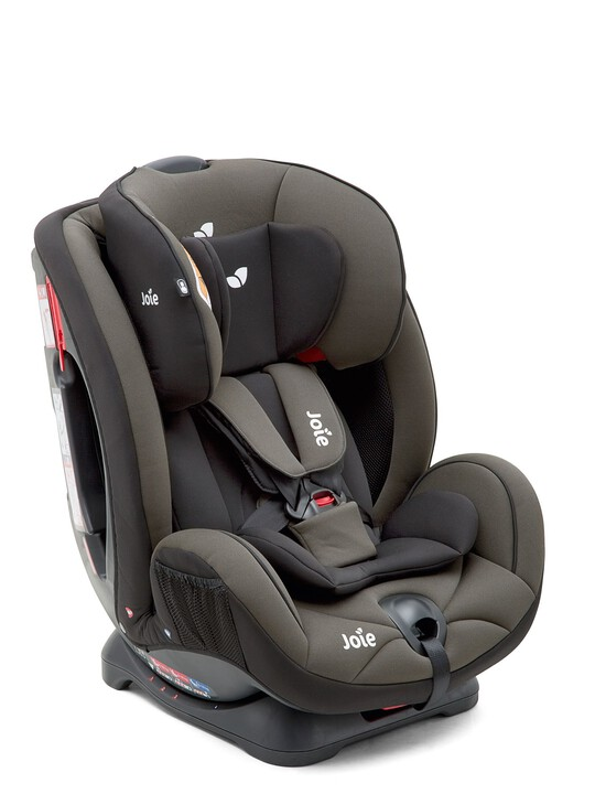 Joie Stages Car Seat - Ember image number 1