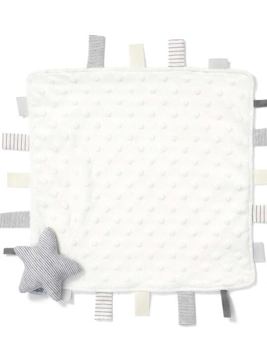 Comfort Blanket image number 1