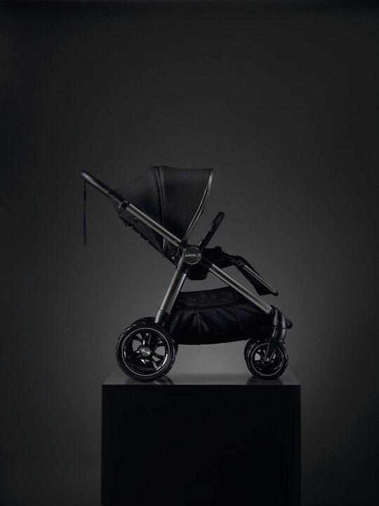 Ocarro Special Edition - Anthracite image number 7