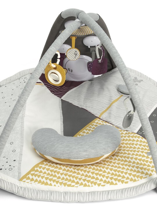 Stargaze Playmat & Gym image number 1