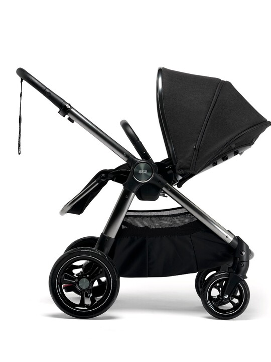 Ocarro Special Edition - Anthracite image number 4