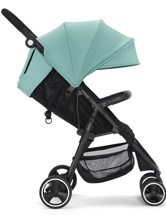 Acro Buggy - Mint image number 2