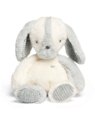 Soft Toy - Midi Piper Puppy
