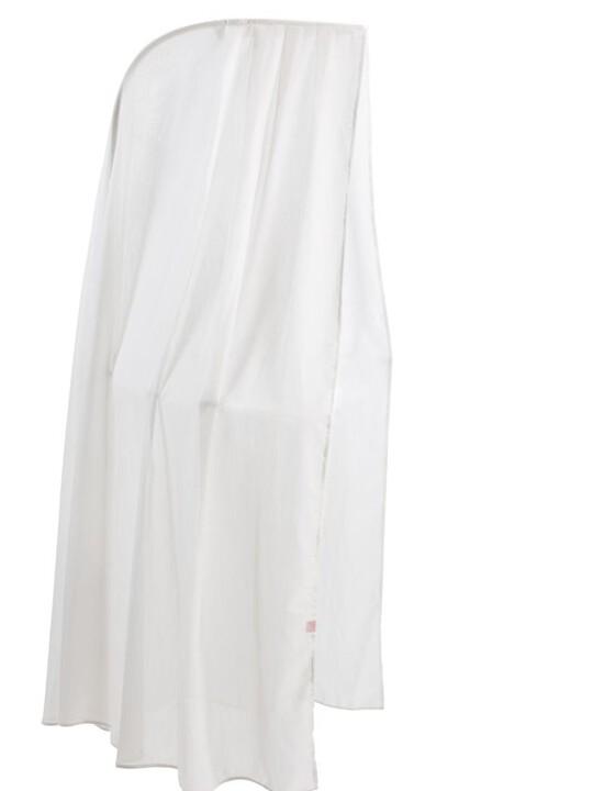 Stokke® Sleepi Canopy - White image number 2