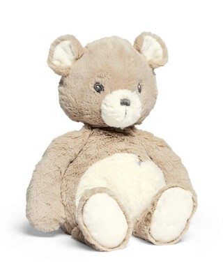 Soft Toy - Large Tally Teddy