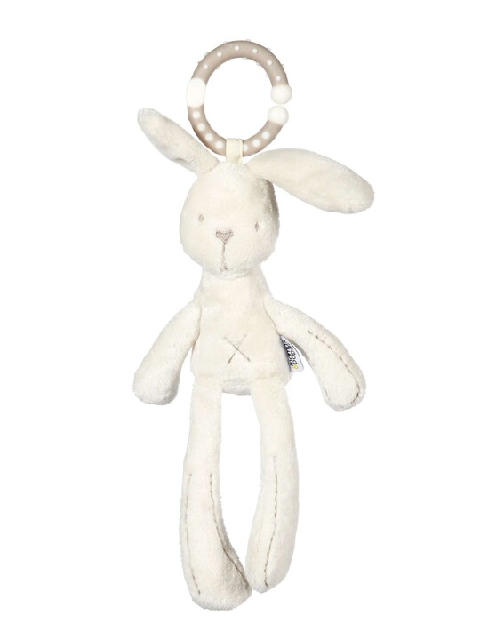Mini Bunny image number 2