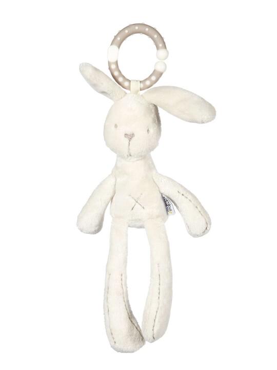 Mini Bunny image number 1