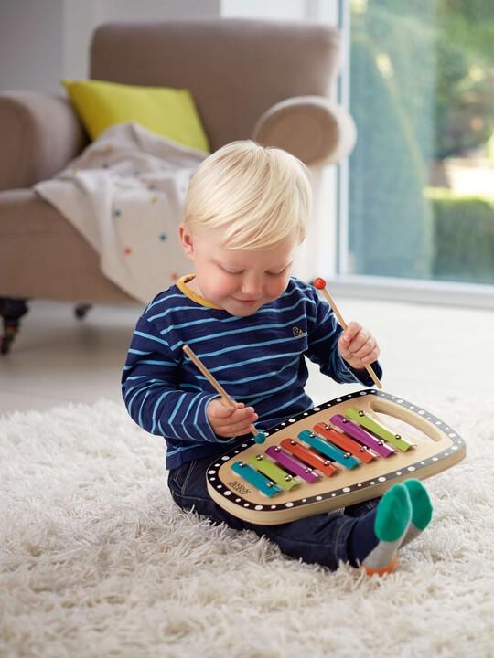 Babyplay  -  Xylophone image number 5