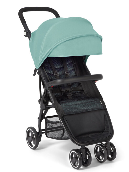 Acro Buggy - Mint image number 1