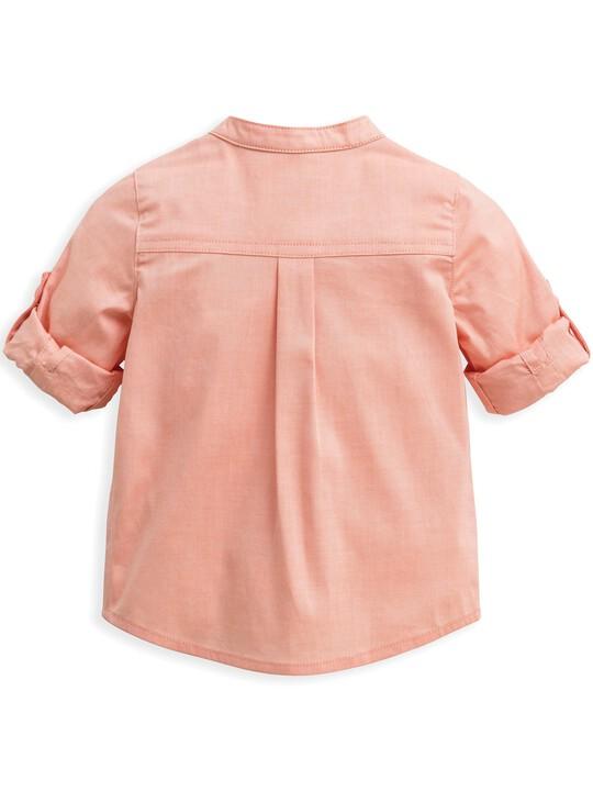 Pink Shirt image number 4