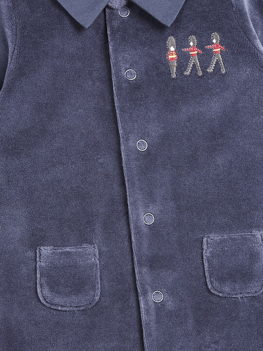 Velour All-in-One image number 3