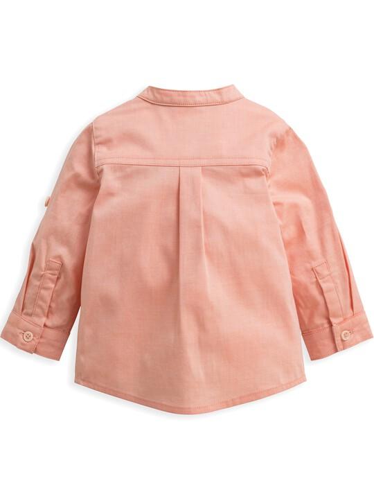 Pink Shirt image number 3
