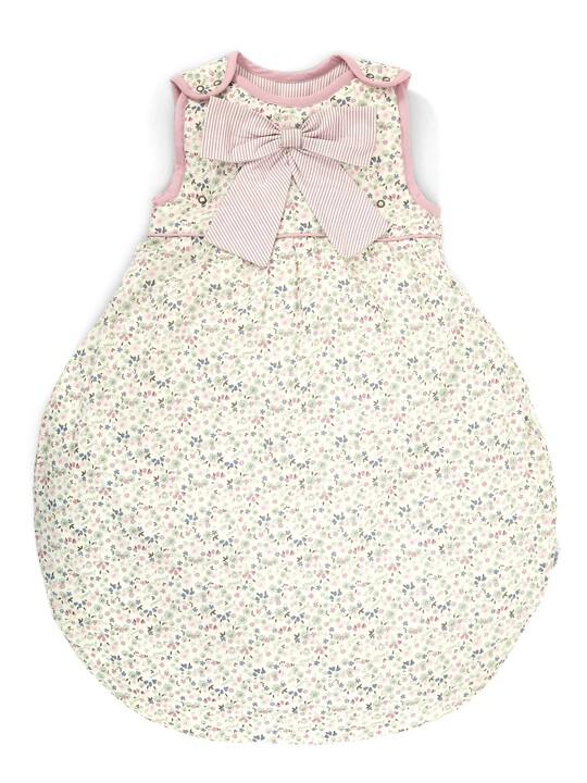 Millie & Boris - Girls Dreampod Sleep Bag 0-6 Months 2.5 Tog image number 1